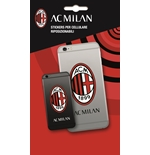 AC Milan Mobile Phone Accessories 311171