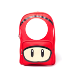 Nintendo Backpack 311277