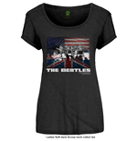 The Beatles T-shirt 311346