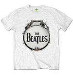 The Beatles T-shirt 311347