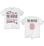 The Beatles T-shirt 311348
