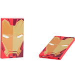 Iron Man Powerbank 311364