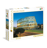 Italy Puzzles 311527