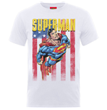 Superman T-shirt 311650