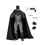 Batman - Dawn Of Justice Batman - Action Figure - 19 Inch