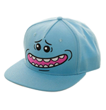 Rick and Morty Cap 312025