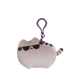 Pusheen Glasses Case 312151