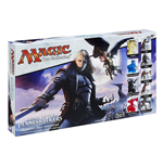 Magic the Gathering Board Game Arena of the Planeswalker Shadows Over Innistrad *English Version*