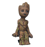 Guardians of the Galaxy Vol. 2 Costume Accessory Shoulder Sitter Groot 26 cm