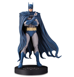 DC Designer Series Mini Statue Batman by Brian Bolland 18 cm