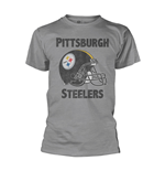 Nfl T-shirt Pittsburgh Steelers (2018)