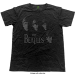 The Beatles T-shirt 313385
