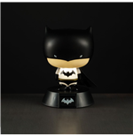 DC Comics 3D Light Batman 10 cm