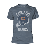Nfl T-shirt Chicago Bears (2018)