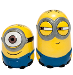 Despicable me - Minions Kitchen Accessories 315245