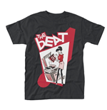 The Beat T-shirt 315842