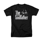 The Godfather T-shirt 315893