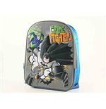 Batman Backpack 315953