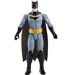 Batman Action Figure 316007