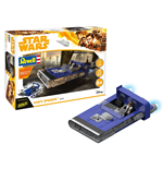 Star Wars Action Figure 316045
