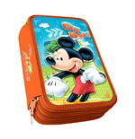 Mickey Mouse Pencil case 316050