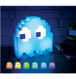 Pac-Man Ghost V2 Nightlight