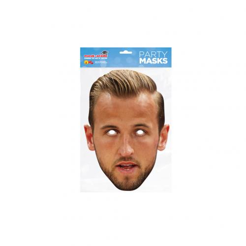 Harry Kane Mask
