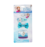 Frozen Toy 316811