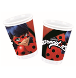 Miraculous: Tales of Ladybug & Cat Noir Parties Accessories 316818