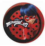 Miraculous: Tales of Ladybug & Cat Noir Parties Accessories 316819