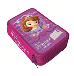 Sofia the First Pencil case 316917