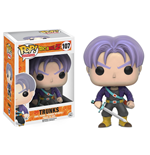 Dragon ball Funko Pop 317047
