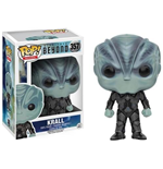 Star Trek Funko Pop 317303
