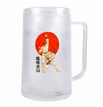 Street Fighter Beer Tankard 317317