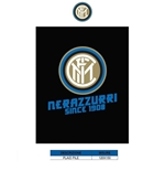 FC Inter Milan Plaid 317437