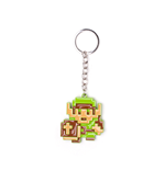 The Legend of Zelda Keychain 317926