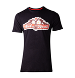 Fallout - Fallout 76 Nuka World Men's T-shirt