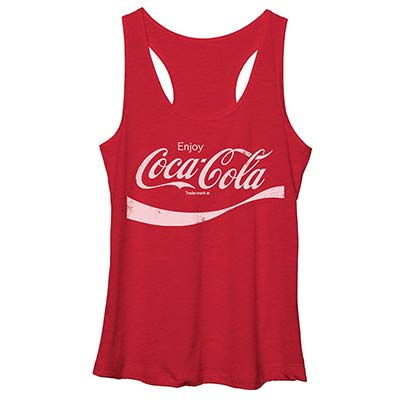 650dd608f141c6 Coca Cola: Online T-shirts, Gadgets and Official Merchandise
