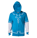 The Legend of Zelda Sweatshirt 318008