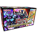 Yu-Gi-Oh! Box Set Legendary Hero Decks Display (6) *German Version*