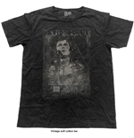 David Bowie T-shirt 318454
