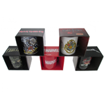 Marvel Superheroes Mug 318555