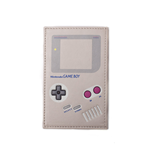 Nintendo - GameBoy PU Card Wallet