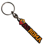 AS Roma Keychain 318994