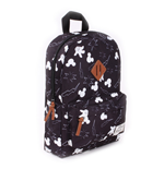Mickey Mouse Backpack 319009