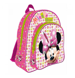 Minnie Mouse Backpack 40 Cm