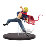 One Piece BWFC Special Figure Sabo 23 cm