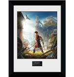Assassins Creed Print 319562