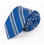 Harry Potter Tie Ravenclaw LC Exclusive
