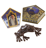 Harry Potter Replica Chocolate Frog